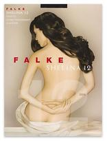 Falke Shelina Sheer Pantyhose