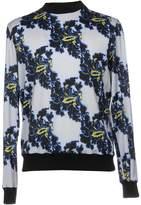MSGM Sweatshirts - Item 12091467