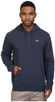 Vans Core Basics Pullover Fleece IV Men's Fleece