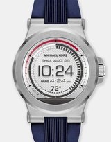 Michael Kors Smartwatch Dylan Navy