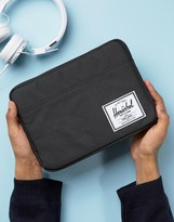 Herschel Anchor iPad Sleeve In Black