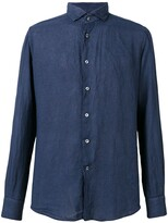 Thumbnail for your product : Glanshirt Slim-Fit Shirt