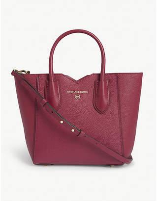 MICHAEL Michael Kors Mae small tote bag