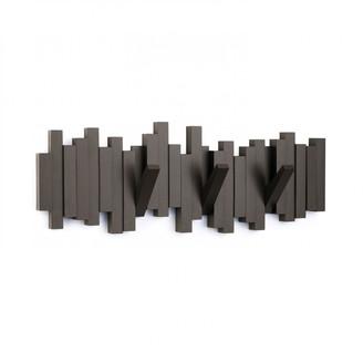 Umbra Sticks Multi Wall Coat Hooks