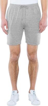 American Apparel Men's Tri-Blend Lounge Short