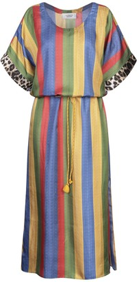 La Prestic Ouiston Long dresses