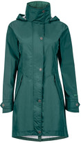 Marmot Women's Mattie Jacket