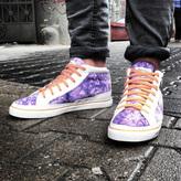 K1x Essaine Shoes