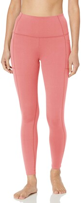 Skechers Women's Yoga Pants
