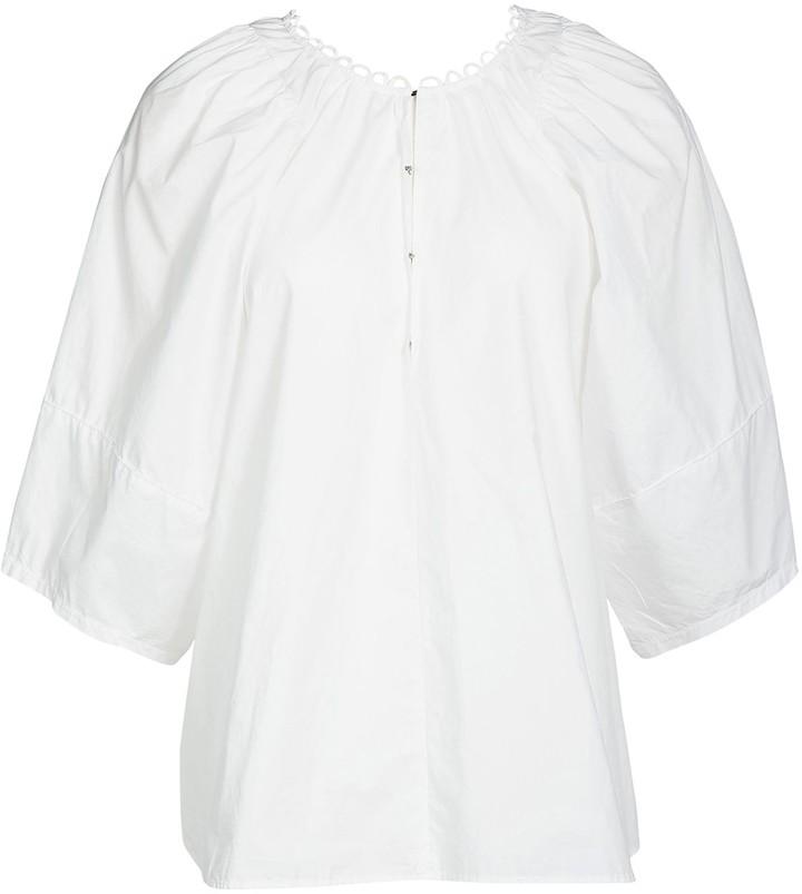 Apiece Apart T-shirts