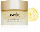 Babor Skinovage PX Vita Balance Daily Moisturizing Cream