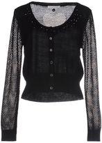 Twin-Set Intimate knitwear - Item 39676723
