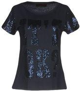 CAFe'NOIR T-shirt