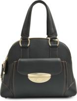 Lancel L Adjani handbag