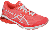 Asics Women's GT-1000TM 5