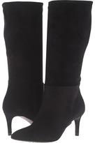 Pedro Garcia Elda Women's Boots