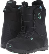 Burton Ritual '17 Women's Cold Weather Boots