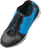 Cudas Women's Lanier Water Shoes 8124488