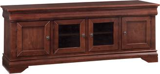 Progressive Furniture 74In Console