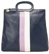 Clare Vivier Marcelle Bag
