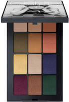 NARS Love Game Eyeshadow Palette