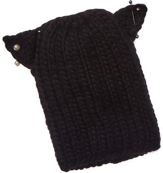 Eugenia Kim Felix Wool Hat