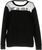 Karl Lagerfeld Sweatshirts - Item 12001640