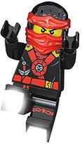 Lego Ninjago Kai LED Torch