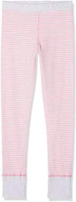 Sanetta Girls' 244141 Pyjama Bottoms