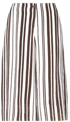I'M Isola Marras 3/4-length trousers