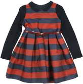 MonnaLisa Dresses - Item 34777749
