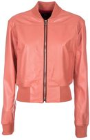 Paul Smith Bomber