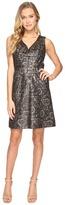 rsvp Piperton Lace Dress Women's Dress