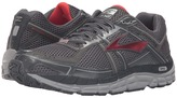 Brooks Addiction 12 Men's Running Shoes