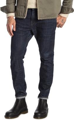 AllSaints Ridge Jeans