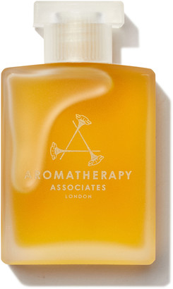 Aromatherapy Associates Relax Deep Bath & Shower Oil