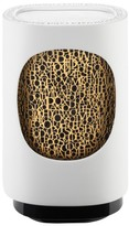 Diptyque Electric Diffuser