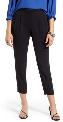 Halogen Pull-On Pants