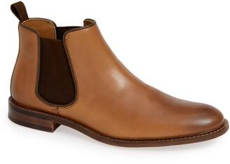 Nordstrom David Chelsea Boot