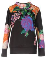 BLUMARINE Sweat-shirt