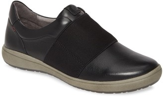Josef Seibel Caren Slip-On Sneaker