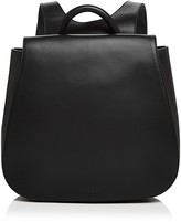 Steven Alan Kate Leather Backpack