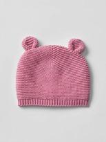 Gap Bear knit beanie