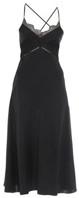 Victoria Beckham Long dress