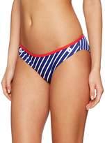 Pour Moi? Pour Moi Starboard Bikini Bottom