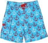 Hatley Swim trunks - Item 47181335