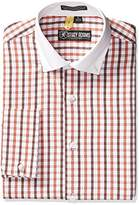 Stacy Adams Men's Union City Dress Shirt