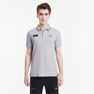 Puma Mercedes AMG Petronas Men's Polo