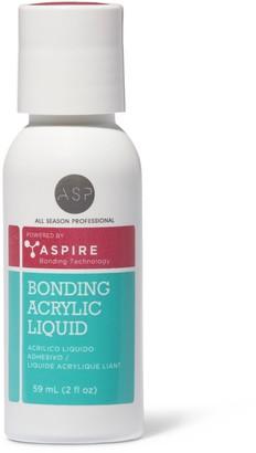 ASP Bonding Acrylic Nail Liquid