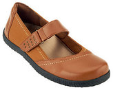 Vionic As Is Orthotic Mary Janes - Sara